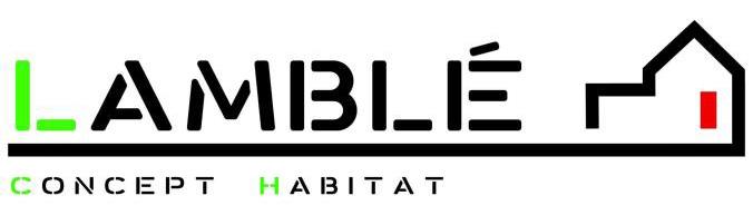 Lamblé Concept Habitat