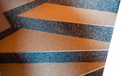 Tout savoir sur le tapis de marbre